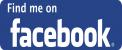 logo_myfb.jpg